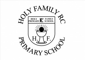 HF Badge
