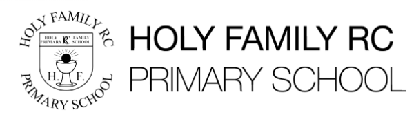 Holy Family RC School