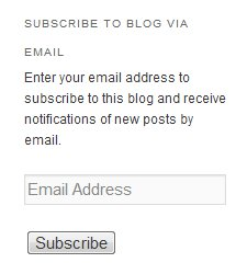 subscribe-to-blog