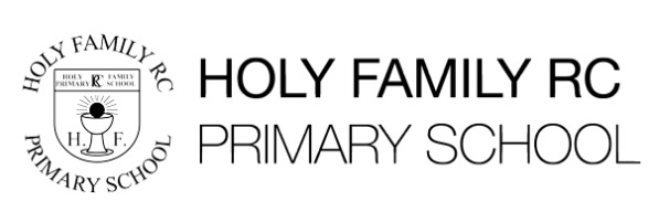 Holy Family Return to School  – Risk Assessment