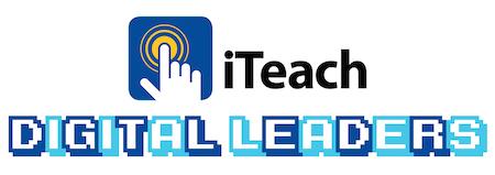 Digital Leaders Update 15.03.'17