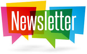 School Newsletter – October '19