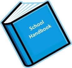 School Handbook 2019-20
