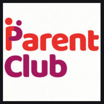 Home Learning Advice and Tips from Parent Club Scotland