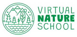 Virtual Nature School