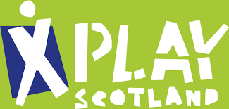 Play Scotland – Home Play Pack