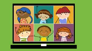 Parent Learning Hub