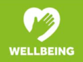 Wellbeing Workshops for Families